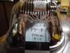 Imgp0381